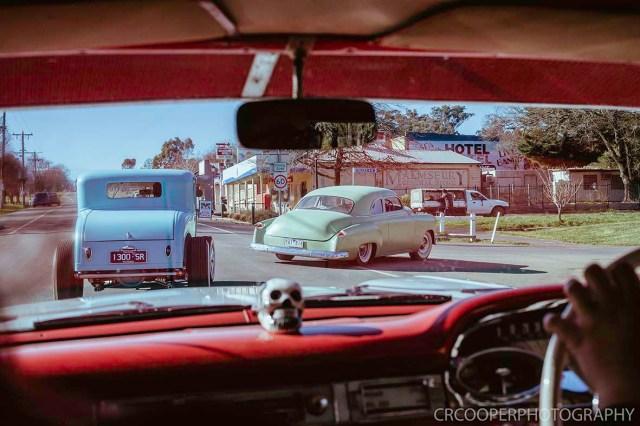 KangarooBoogaloo-CrcooperPhotography-88