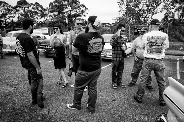 ScoundrelsCBC Hootenanny-CrcooperPhotography-04