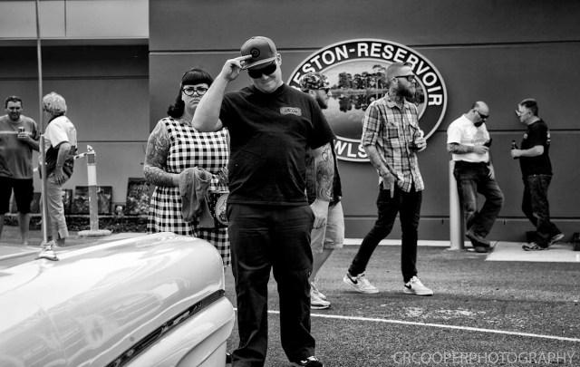 ScoundrelsCBC Hootenanny-CrcooperPhotography-16