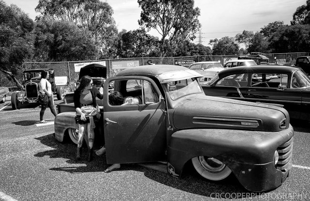 ScoundrelsCBC Hootenanny-CrcooperPhotography-27