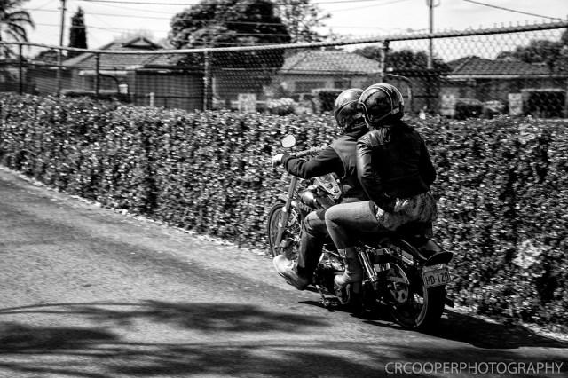 ScoundrelsCBC Hootenanny-CrcooperPhotography-28