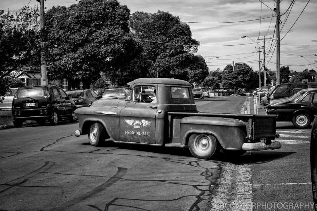 ScoundrelsCBC Hootenanny-CrcooperPhotography-38
