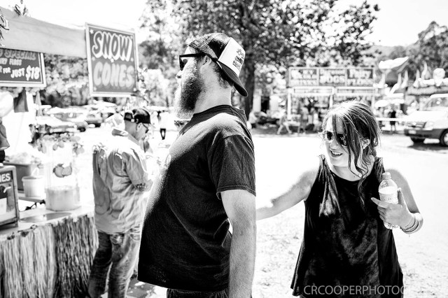 Bright2014-CrcooperPhotography-07