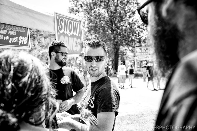 Bright2014-CrcooperPhotography-10