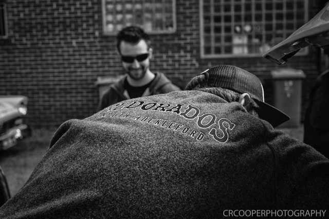 Johns Picnic-CrcooperPhotography-09