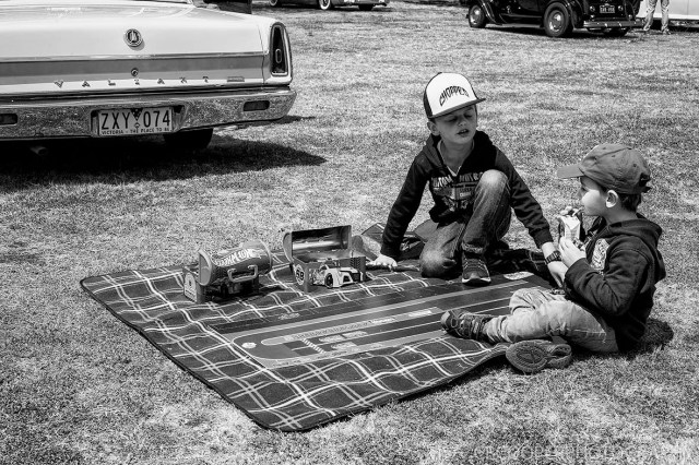 Johns Picnic-CrcooperPhotography-23