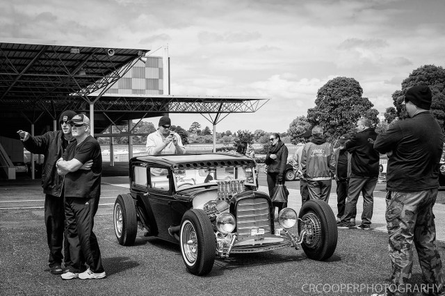Johns Picnic-CrcooperPhotography-66