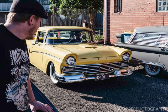 CruiseNight-27-12-14-CrcooperPhotography-005