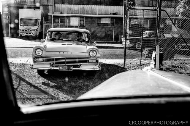 CruiseNight-27-12-14-CrcooperPhotography-014
