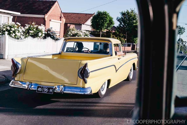 CruiseNight-27-12-14-CrcooperPhotography-017