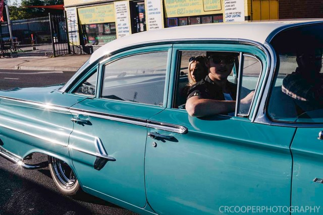 CruiseNight-27-12-14-CrcooperPhotography-018