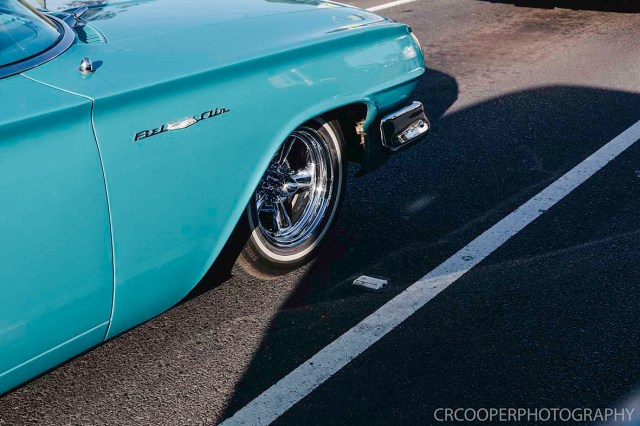 CruiseNight-27-12-14-CrcooperPhotography-019