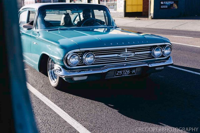 CruiseNight-27-12-14-CrcooperPhotography-020