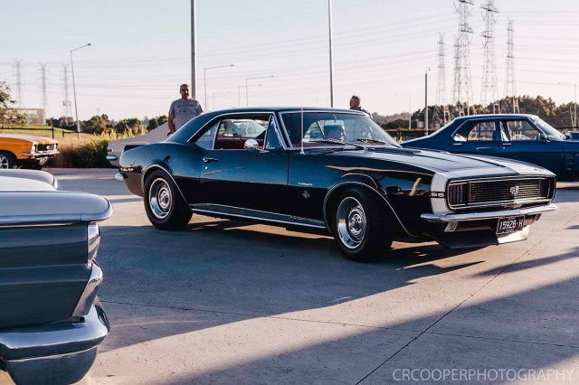CruiseNight-27-12-14-CrcooperPhotography-033