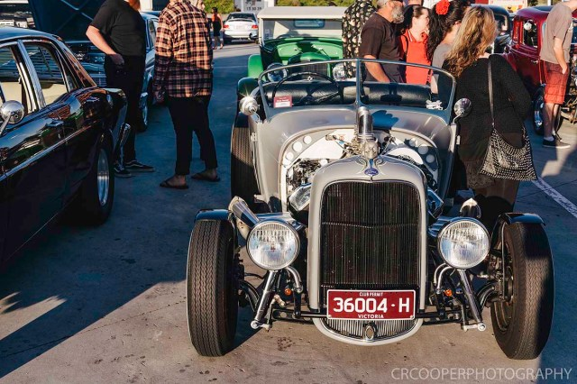 CruiseNight-27-12-14-CrcooperPhotography-040