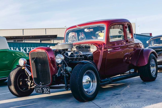 CruiseNight-27-12-14-CrcooperPhotography-042