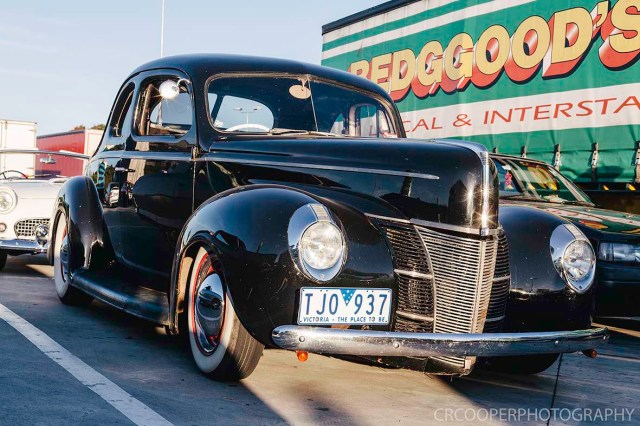 CruiseNight-27-12-14-CrcooperPhotography-043