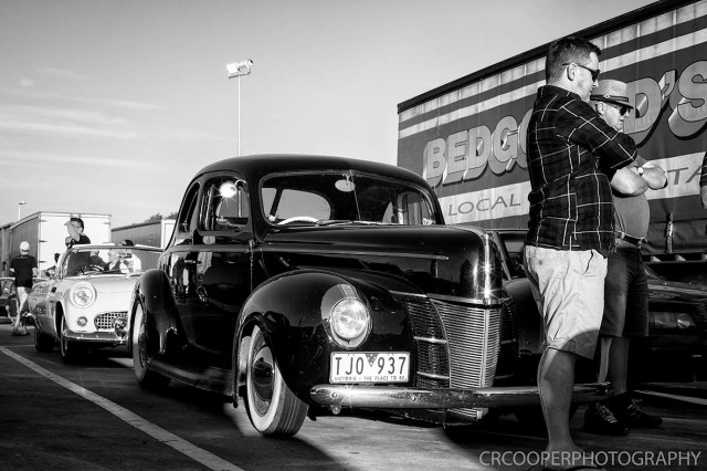 CruiseNight-27-12-14-CrcooperPhotography-044