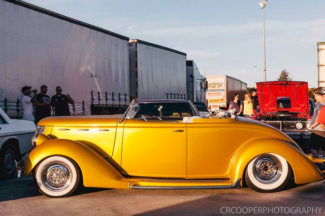CruiseNight-27-12-14-CrcooperPhotography-045