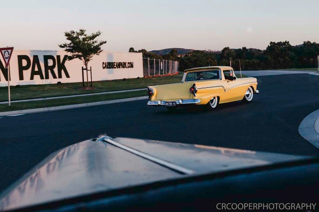 CruiseNight-27-12-14-CrcooperPhotography-051