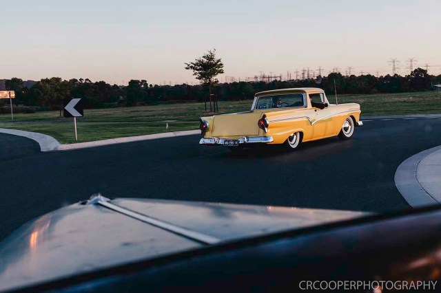 CruiseNight-27-12-14-CrcooperPhotography-052