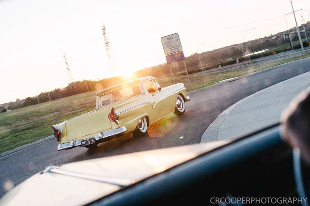CruiseNight-27-12-14-CrcooperPhotography-053