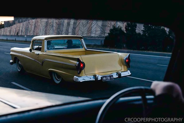 CruiseNight-27-12-14-CrcooperPhotography-055