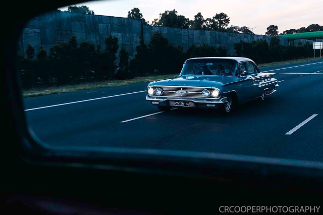CruiseNight-27-12-14-CrcooperPhotography-059