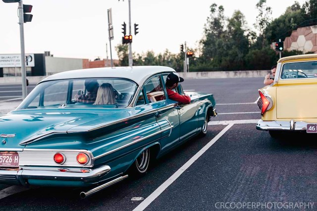 CruiseNight-27-12-14-CrcooperPhotography-060