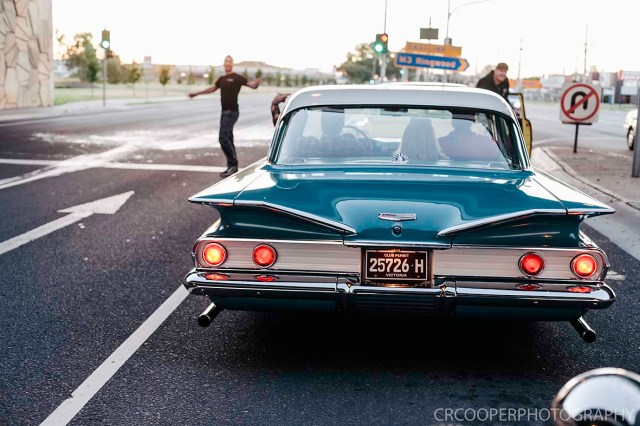 CruiseNight-27-12-14-CrcooperPhotography-061