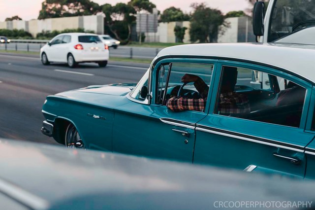 CruiseNight-27-12-14-CrcooperPhotography-068