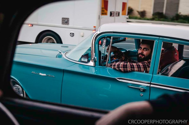CruiseNight-27-12-14-CrcooperPhotography-069