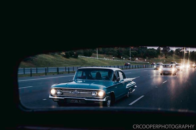 CruiseNight-27-12-14-CrcooperPhotography-072