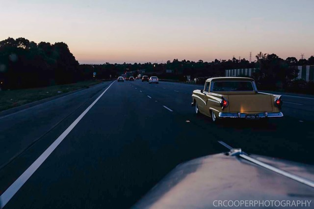 CruiseNight-27-12-14-CrcooperPhotography-074