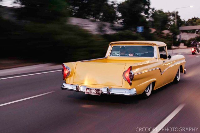 CruiseNight-27-12-14-CrcooperPhotography-075