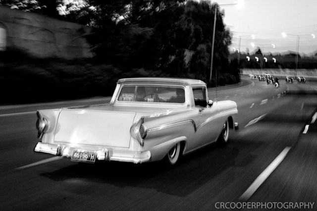 CruiseNight-27-12-14-CrcooperPhotography-076