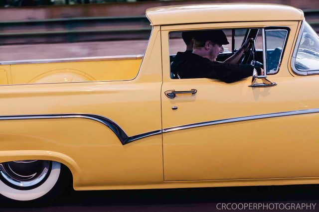CruiseNight-27-12-14-CrcooperPhotography-077