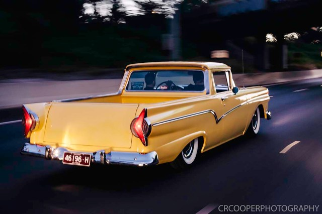 CruiseNight-27-12-14-CrcooperPhotography-078