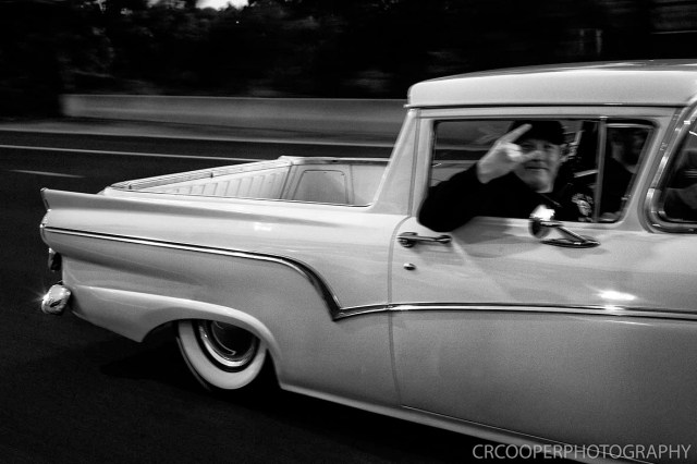 CruiseNight-27-12-14-CrcooperPhotography-079
