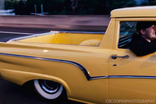 CruiseNight-27-12-14-CrcooperPhotography-080