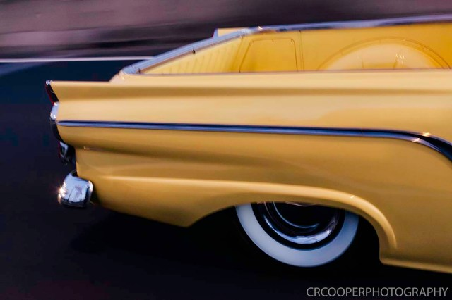CruiseNight-27-12-14-CrcooperPhotography-081