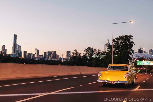 CruiseNight-27-12-14-CrcooperPhotography-083