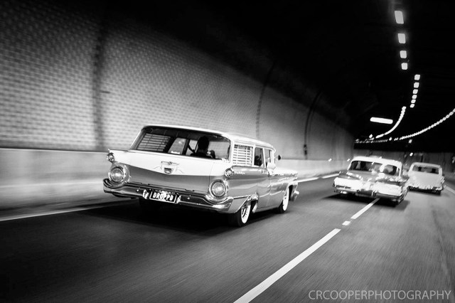 CruiseNight-27-12-14-CrcooperPhotography-085