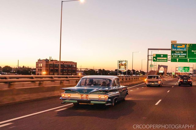 CruiseNight-27-12-14-CrcooperPhotography-088