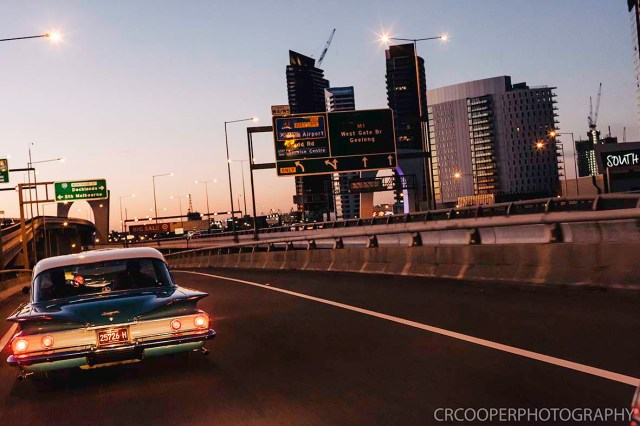 CruiseNight-27-12-14-CrcooperPhotography-089