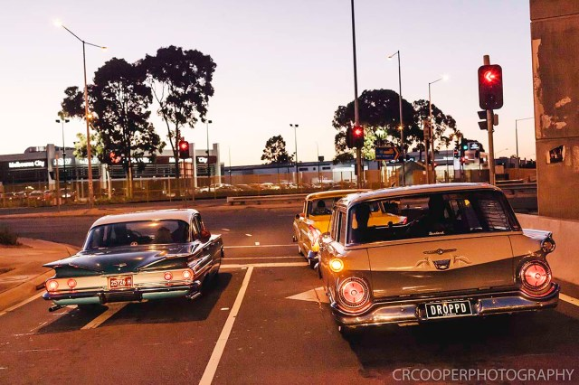 CruiseNight-27-12-14-CrcooperPhotography-090