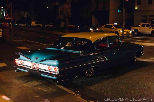 CruiseNight-27-12-14-CrcooperPhotography-094