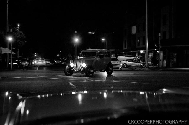 CruiseNight-27-12-14-CrcooperPhotography-095