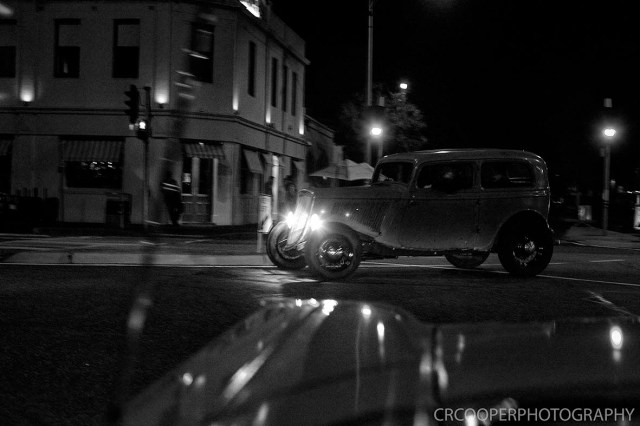 CruiseNight-27-12-14-CrcooperPhotography-096
