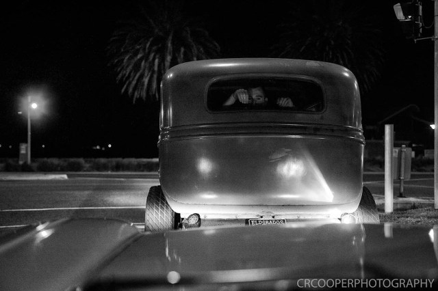 CruiseNight-27-12-14-CrcooperPhotography-097